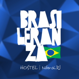 Brasileranza_Logo desfocada